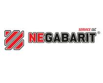 "TOV ""NEGABARIT-SERVIS"""