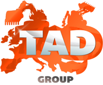 TAD Construction Group
