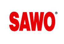 SAWO AS