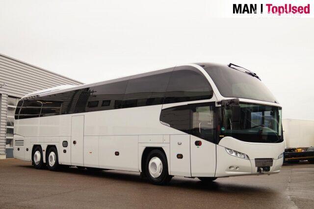 NEOPLAN CITYLINER 2 / N 1218 HDL coach bus