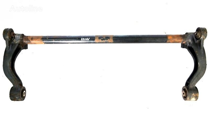 MAN (85.41715-6006) anti-roll bar for MAN TGA (2000-2008) truck
