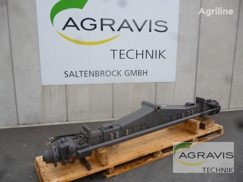 CLAAS ACHSE axle for CLAAS Lexion 760 TT  grain harvester
