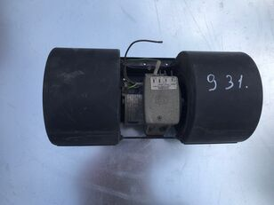 (651 238 02) blower motor for KORMAS 24V bus