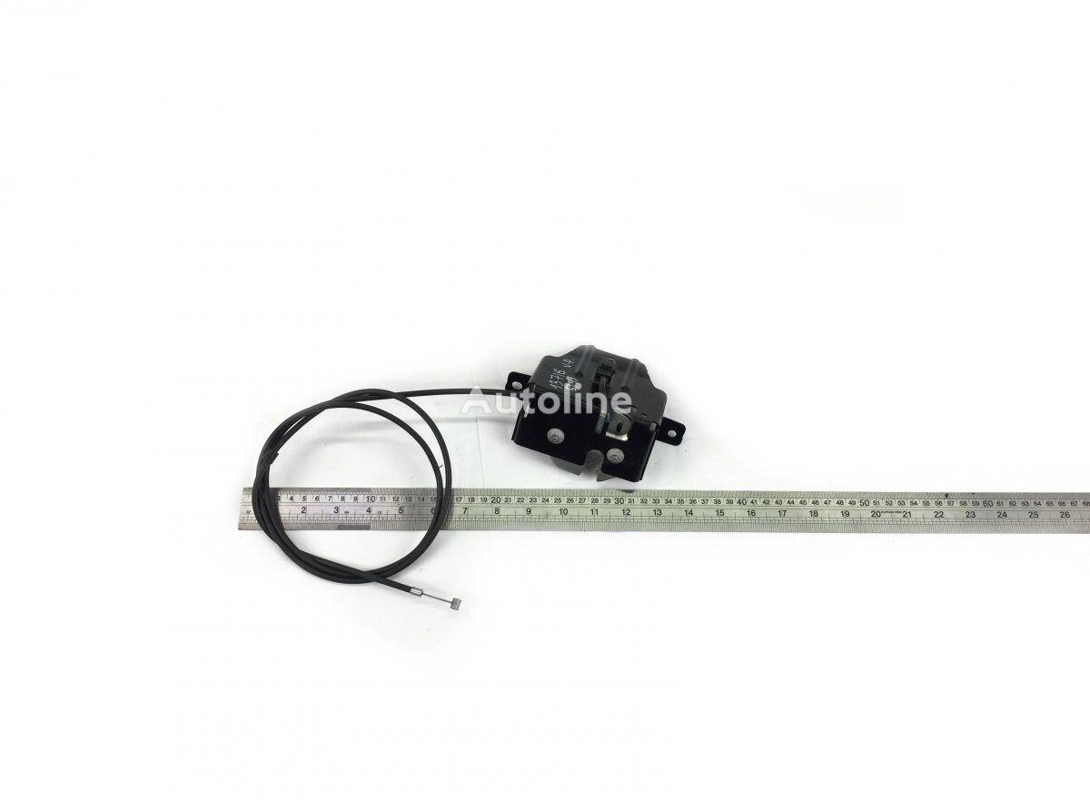 door lock for MERCEDES-BENZ Actros MP4 2551 (01.13-) tractor unit