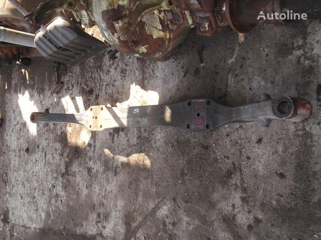 SCANIA Balka perednego mosta fasteners for SCANIA truck