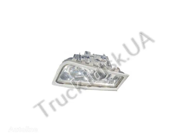 VOLVO (21297909) fog light for VOLVO tractor unit