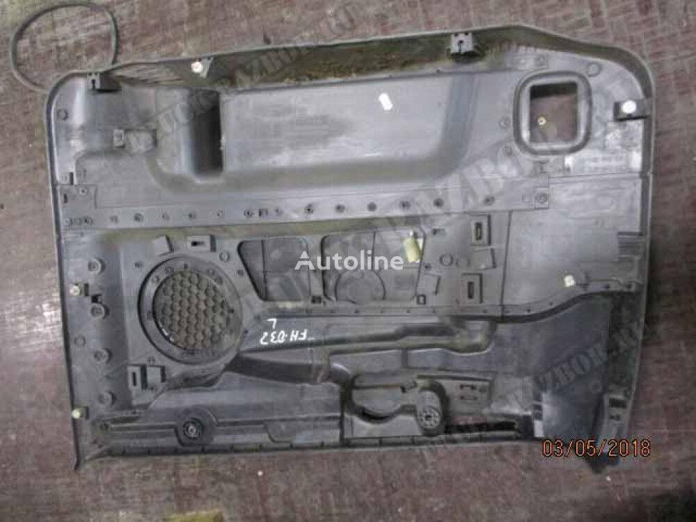 obshivka dveri, L (21048990) front fascia for VOLVO tractor unit