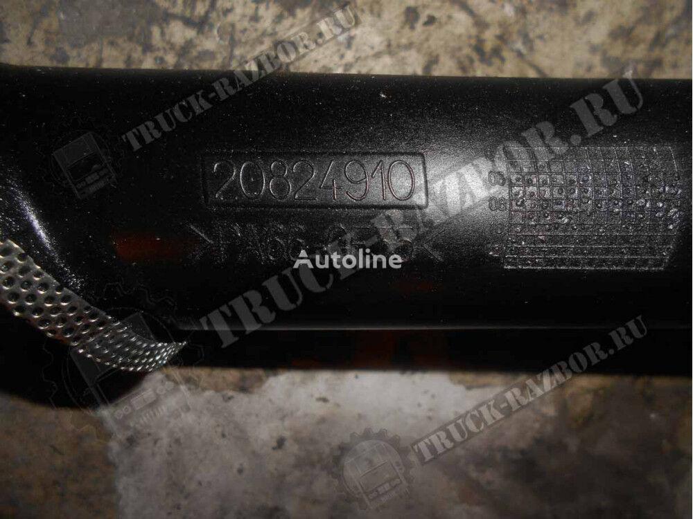 VOLVO maslozabornik (20824910) oil filter for VOLVO tractor unit