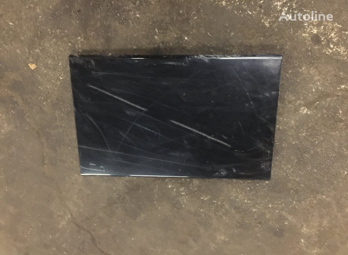 Cabin Storage Compartment Lid, Right DAF (1311495) other cabin part for DAF XF95/XF105 (2001-) tractor unit