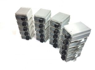 VOLVO B7R (01.06-) power inverter for VOLVO B6/B7/B9/B10/B12/8500/8700/9700/9900 bus (1995-) bus