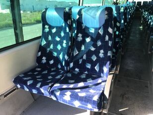seat for IVECO bus