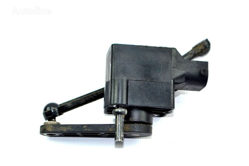 SCANIA (1435680 2388629) sensor for SCANIA P G R T-series (2004-) truck