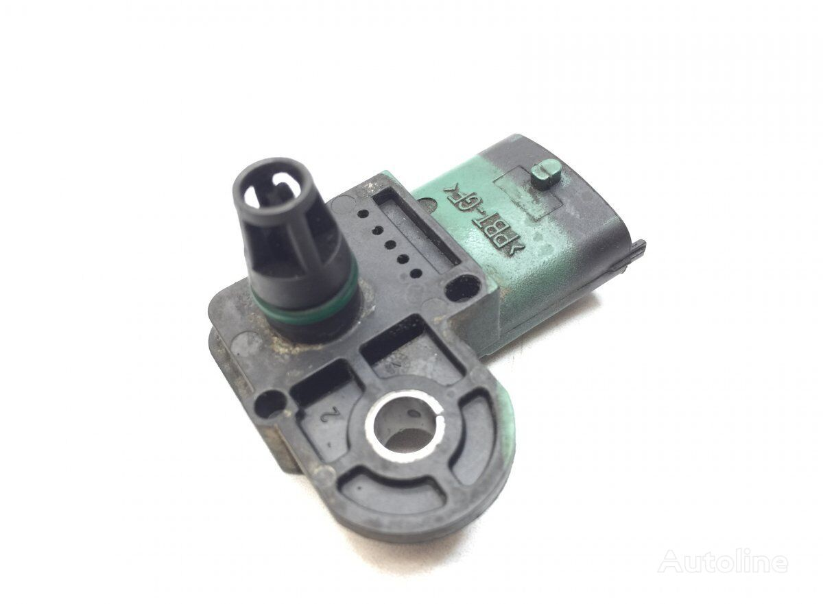 Turbocharger Pressure Sensor (20524986) sensor for VOLVO FH16 (2002-2012) tractor unit
