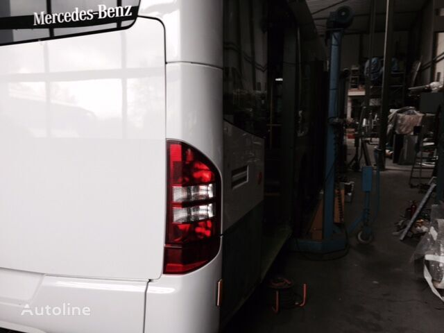 HECKBELEUCHTUNG CONNECTO NEU GEBRAUCHT tail light for bus
