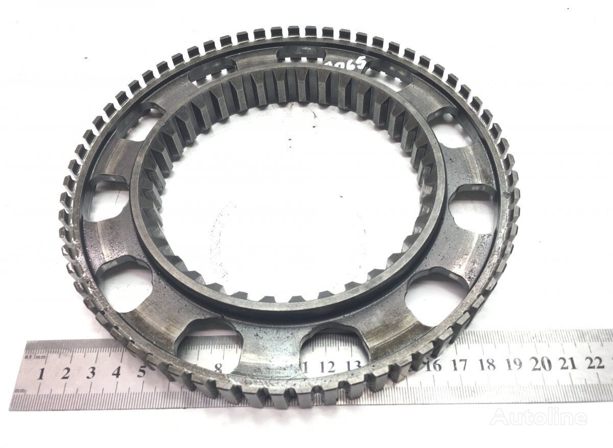 SCANIA sinhronizatora (1788922 1730175) wheel hub for SCANIA P G R T-series (2004-) truck