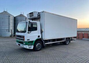 DAF CF.240 refrigerated truck