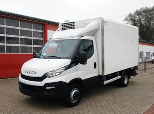 IVECO Daily 70C17  Thermo King V-600MAX refrigerated truck