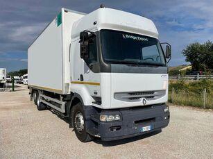 RENAULT PREMIUM 420 fro go ATP OK refrigerated truck