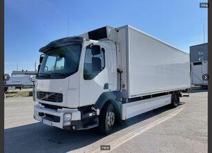 VOLVO FL 260 4x2 .EU5.tylko 18900Eu 440 tys .km. refrigerated truck