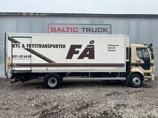 VOLVO FL 280, 4x2 refrigerated truck