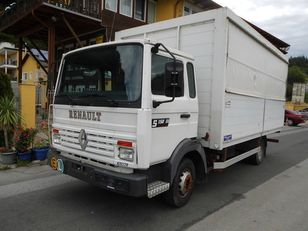 RENAULT S150.08/A tilt truck