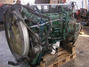 VOLVO motor D13A 400/440/480 EURO 3 tilt truck