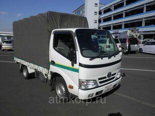 TOYOTA TOYOACE tilt truck