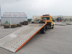 IVECO Daily 35с13  tow truck